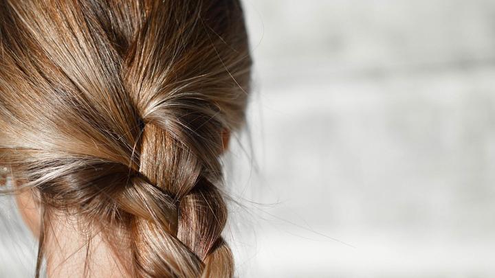 peinados-otono-2020