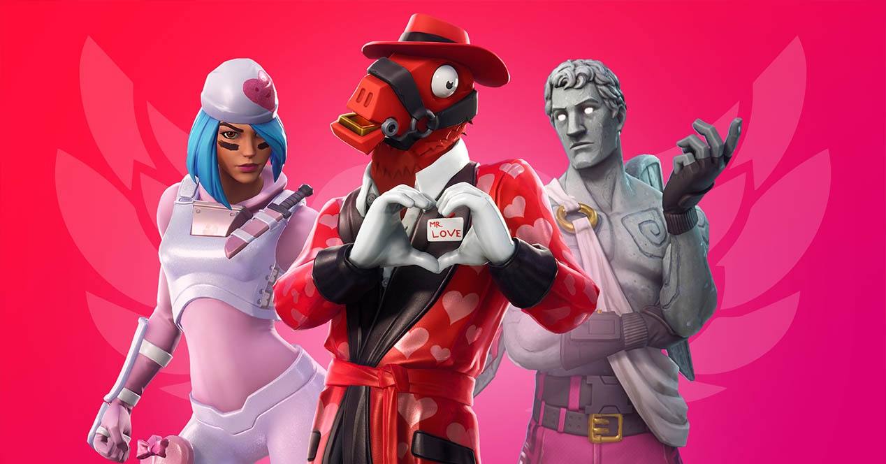 Fortnite pase de temporada gratis