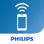Philips TV Remote 2.0