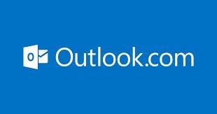 Cuenta gratuita Outlook