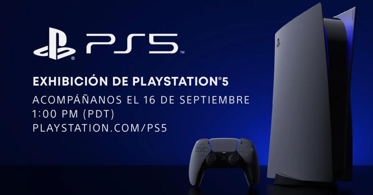 PS5-anuncio-precio