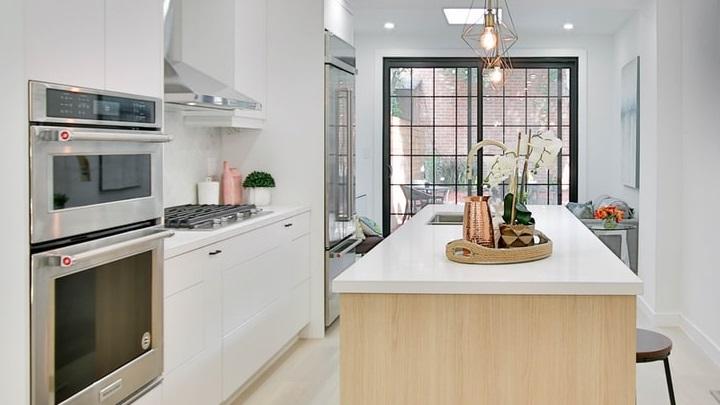 cocina-rectangular-con-isla