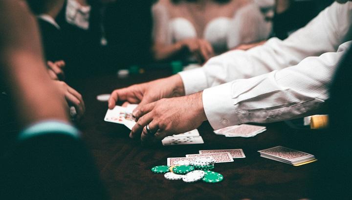 poker-mesa