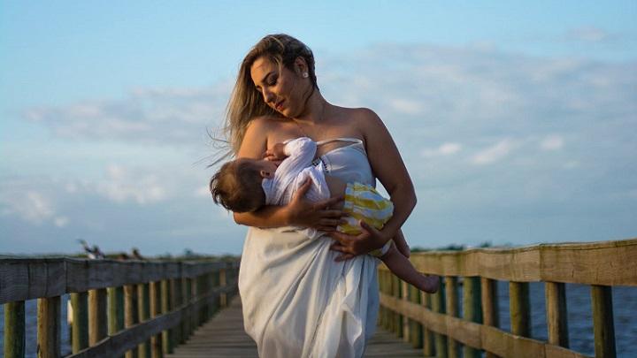 la-lactancia-materna