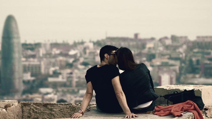 destinos-romanticos