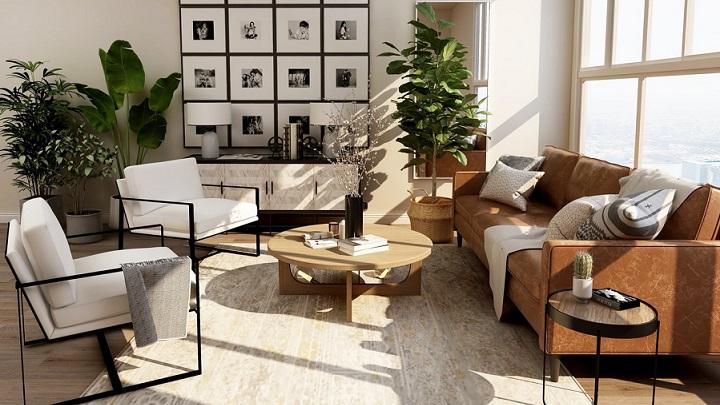 salon-con-base-decorativa-atemporal