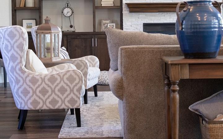 sofas-y-muebles-en-el-salon