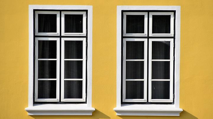 cuarterones-en-las-ventanas