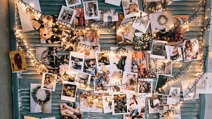 fotografias-de-navidad-iluminadas