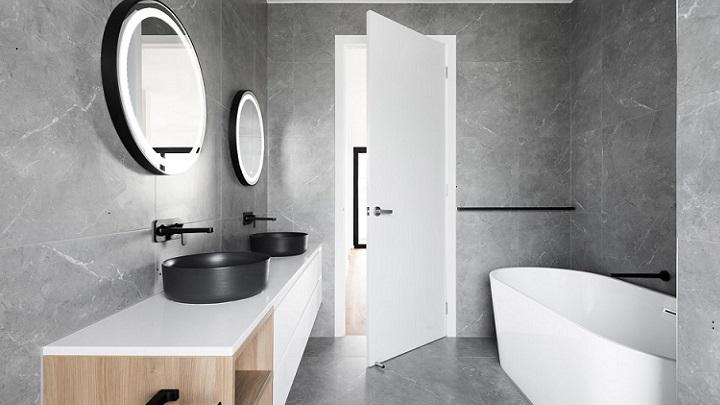 lavabos-y-espejos-redondos