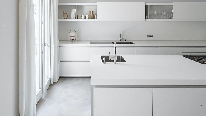 cocina-en-blanco-total