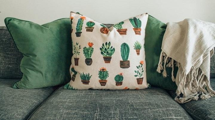 sofa-de-color-verde