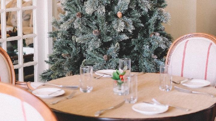 arbol-de-navidad-con-efecto-nevado