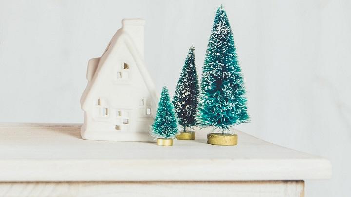 arboles-de-navidad-en-miniatura