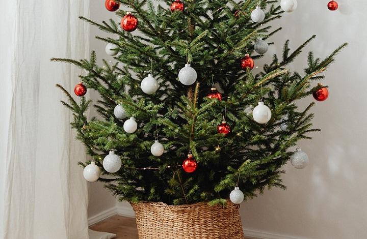 arbol-de-navidad-con-adornos-de-colores