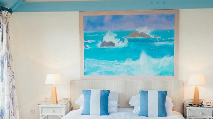 decoracion-en-color-azul