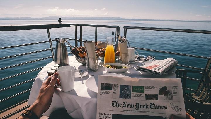 desayuno-crucero