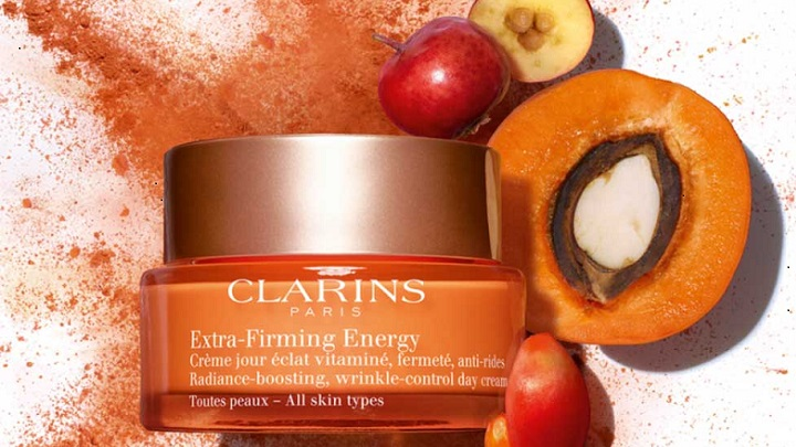 extra-firming-energy-clarins