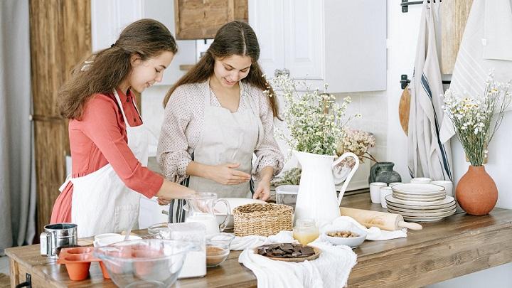 cocina-de-estilo-rustico