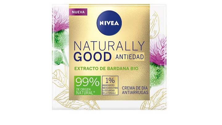 naturally-good