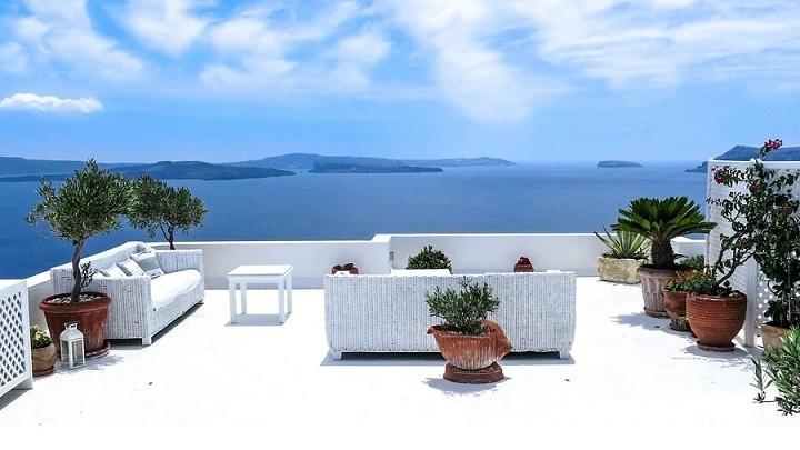muebles-de-terraza