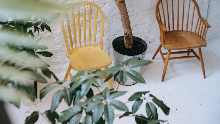 sillas-diferentes