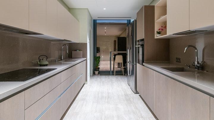 muebles-de-cocina-sin-tiradores