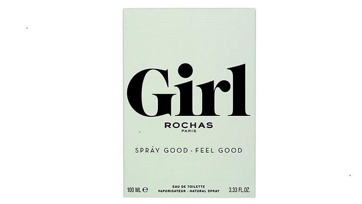 perfume-girl-rochas