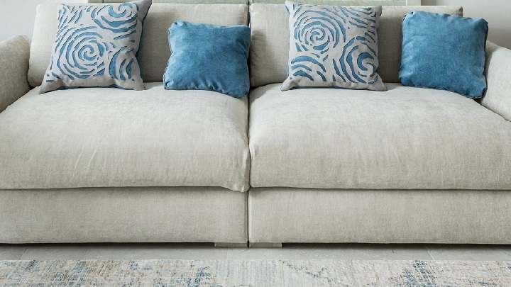 sofa-de-color-beige