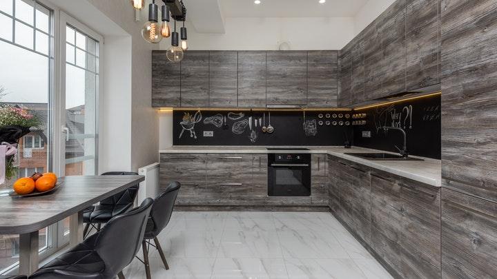 muebles-altos-de-cocina-sin-tiradores