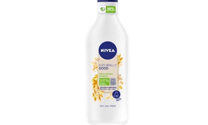 nivea-naturally-good-avena