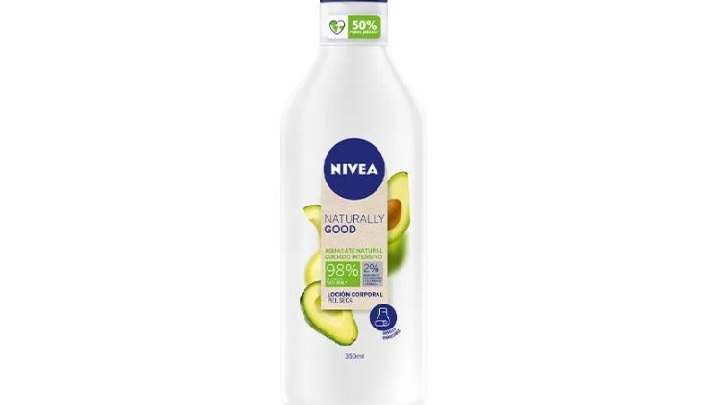 nivea-naturally-good-aguacate
