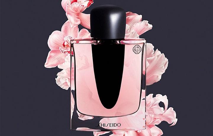 ginza-parfums