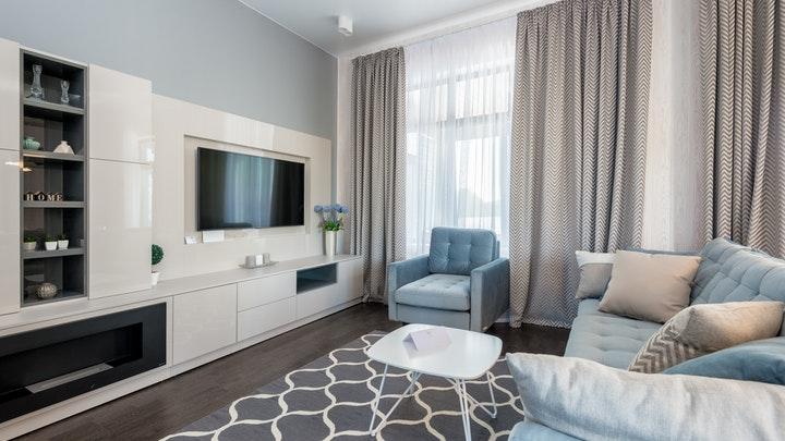 sofa-en-azul-claro