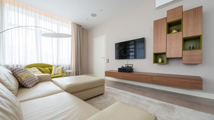 muebles-asimetricos