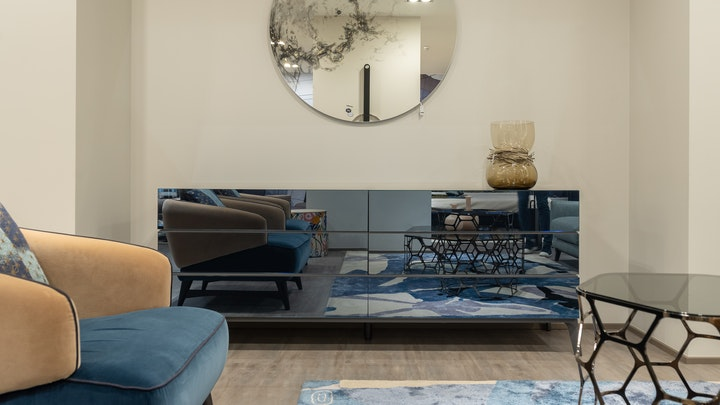 muebles-con-efecto-espejo