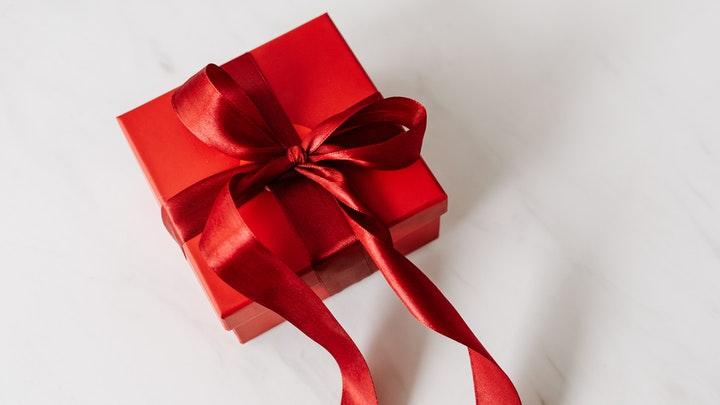 caja-de-regalo