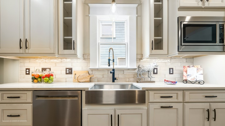 simetria-en-la-decoracion-de-cocina