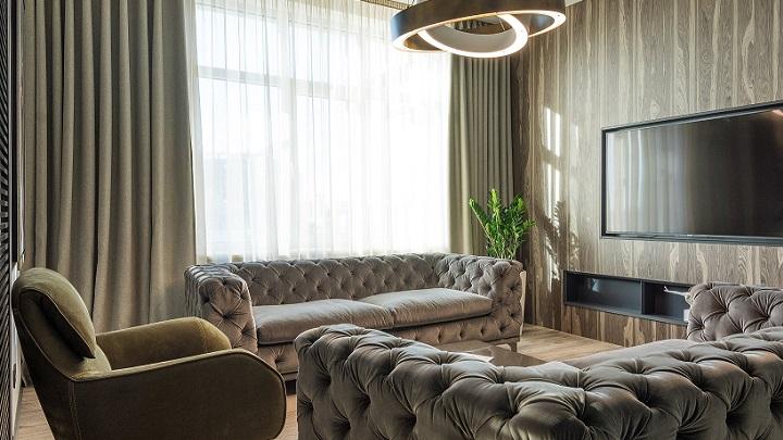 sofas-de-terciopelo