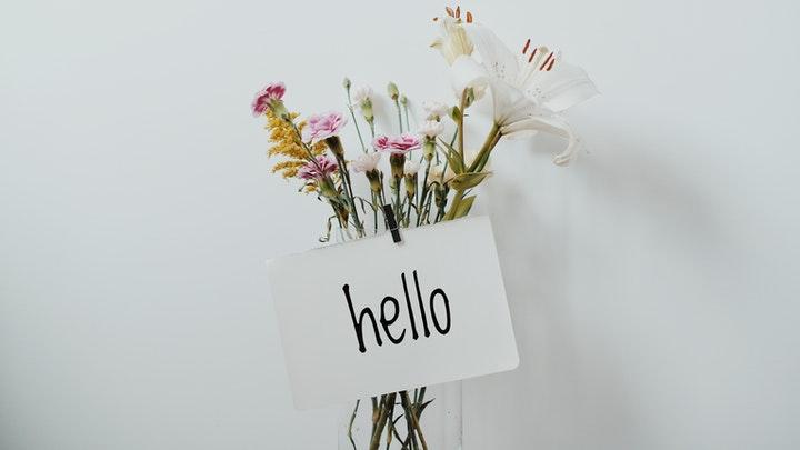 flores-con-mensaje