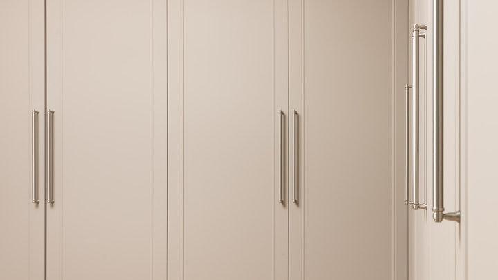 puertas-de-armario