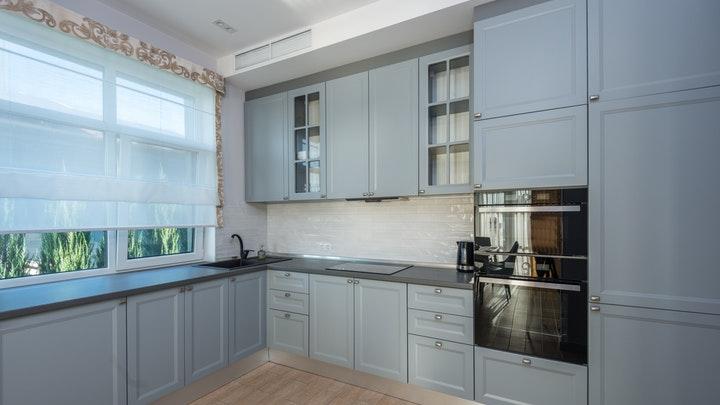 muebles-azules-de-cocina