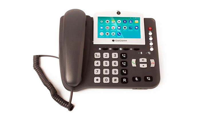 telefono-hibrido