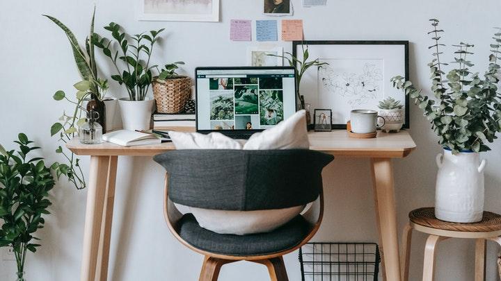 escritorio-para-ordenador