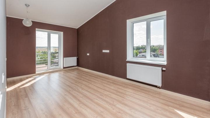 estancia-con-techo-blanco