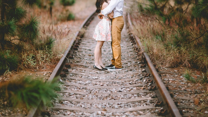 imagen-romantica-de-pareja