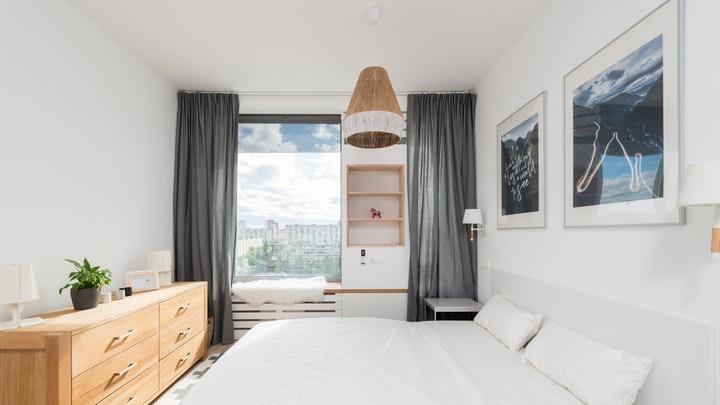 cortinas-que-ocupan-poco-espacio