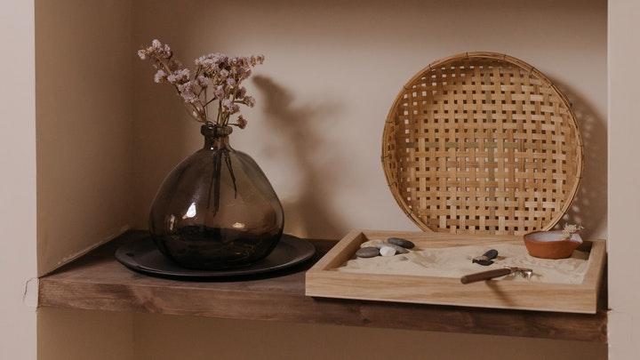 decoracion-japandi
