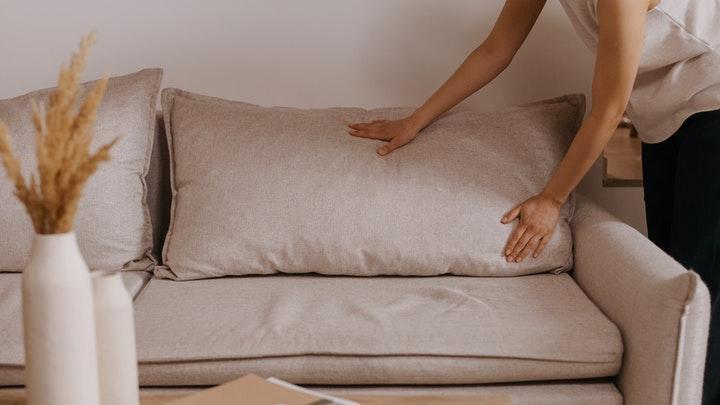 sofa-y-decoracion