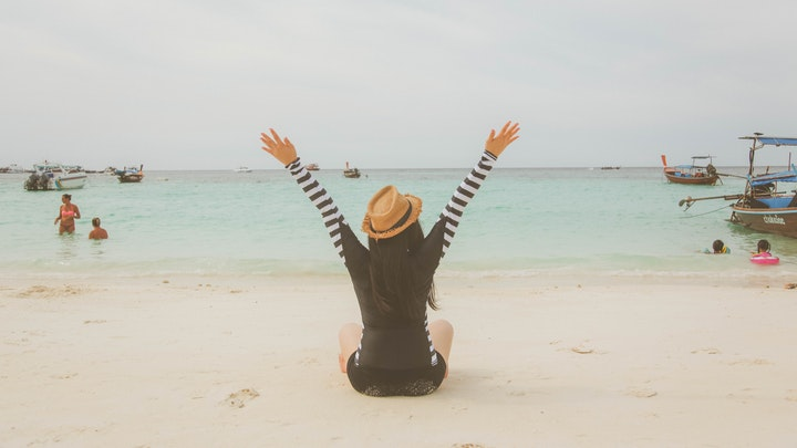 como-desarrollar-tu-potencial-en-momentos-de-soledad